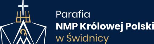 Parafia pw. NMP Królowej Polski w Świdnicy